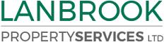 Lanbrook Property Services Ltd Logo